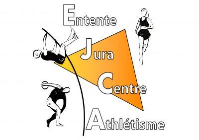 Entente Jura Centre Athlétisme
