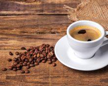 CCAS : Café des séniors