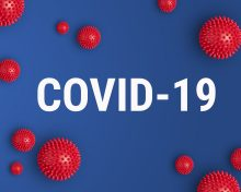 Infos Covid-19 Suite aux annonces du 10 décembre 2020