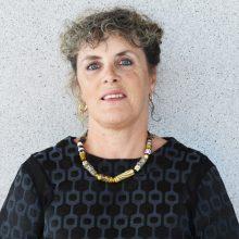 Ghislaine BENOIT