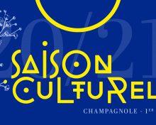 Saison Culturelle 20/21