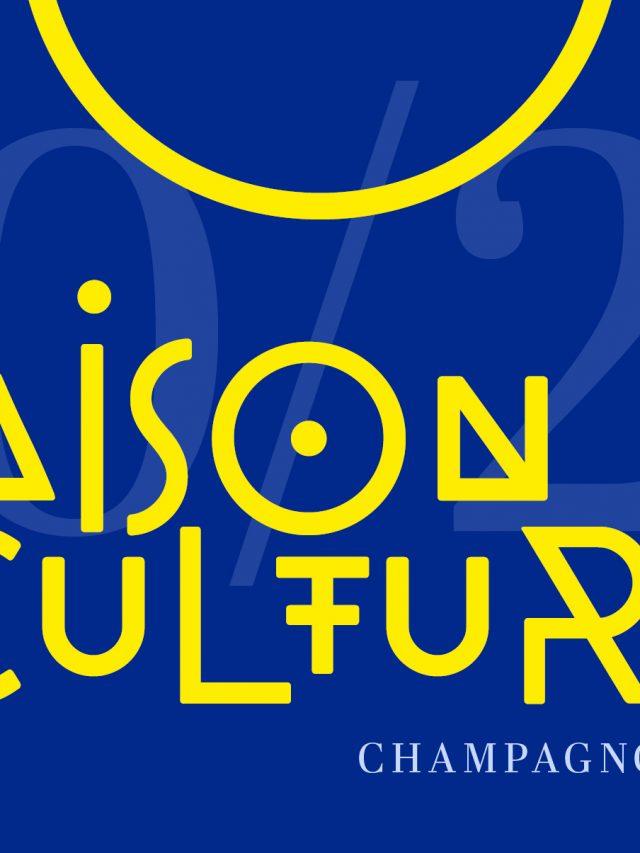Saison Culturelle 20/21 – 1er trimestre
