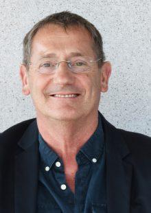 Pascal GRENIER