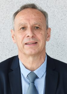 Pascal TISSOT